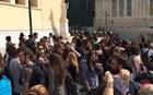 Πανεκπαιδευτικό συλλαλητήριο την Τρίτη