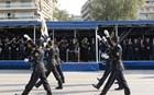 Παρέλαση – Θεσσαλονίκη: Ρυθμίσεις στην κυκλοφορία