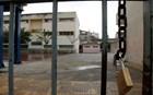 Περιστατικό μηνιγγίτιδας σε νηπιαγωγείο στο Καματερό