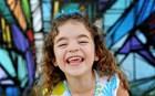 Προληπτικοί οδοντιατρικοί έλεγχοι σε μαθητές στα σχολεία