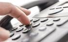 Προσοχή – τηλεφωνική απάτη: Μαμά σκότωσα άνθρωπο, χρειάζομαι λεφτά