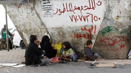 Προσωρινή εκεχειρία στην Υεμένη