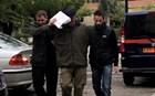 Προφυλακίστηκε ο πρώην αστυνομικός για τη δολοφονία στην Πανόρμου