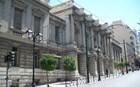 Πρόστιμο 100.000 ευρώ από το ΙΚΑ στο Εθνικό Θέατρο