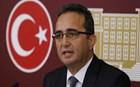 Πυροβόλησαν τον αντιπρόεδρο του Ρεπουμπλικανικού Κόμματος της Τουρκίας