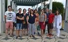 Ρόδος: Ξεκινά στην νησίδα Αλιμιά το παιχνίδι επιβίωσης The Island