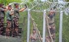 Σηκώνει φράχτη για τους πρόσφυγες και η Βουλγαρία