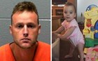 Σοκ και φρίκη: Βίασε μέχρι θανάτου ένα κοριτσάκι μόλις 10 μηνών!