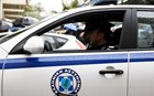 Προσποιήθηκε τον αστυνομικό και άρπαξε 40.000 από ηλικιωμένο