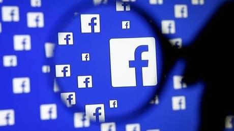 Σουηδία: Το Facebook κατηγορείται ότι απέσυρε βίντεο για τον καρκίνο του μαστού