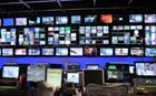 ΣτΕ: Αντισυνταγματικός ο νόμος Παππά για τις τηλεοπτικές άδειες