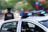 Στοιχεία της ΕΛ.ΑΣ.: Έκρηξη της εγκληματικότητας μέσα στο 2016