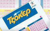 Στον «πυρετό» του Τζόκερ: Το αδιαχώρητο στα πρακτορεία για 8 εκατομμύρια ευρώ