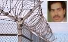 Στο παρά πέντε ακυρώθηκε η εκτέλεση σχιζοφρενή