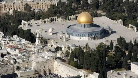 Συγνώμη από το Ισραήλ για τον χαρακτηρισμό του σεισμού στην Ιταλία ως «Θεία Δίκη»
