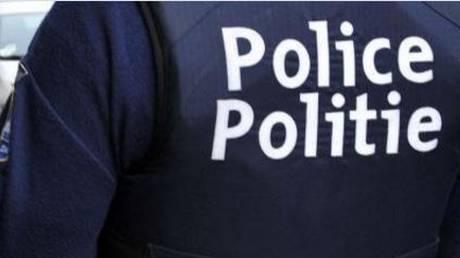 Συναγερμός σε προάστιο των Βρυξελλών – Άνδρας κρατούσε ομήρους σε σουπερ μάρκετ