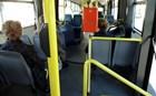 Τζαμπατζήδες σε λεωφορεία και τρόλεϊ 8 στους 10