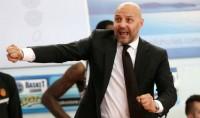 Τζόρτζεβιτς: «Δεν μπήκαμε στο ματς με πνεύμα νικητή»