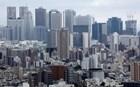 Τι κάνει μια πόλη να ξεχωρίζει, και τι την κάνει βιώσιμη;