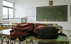 Τον Δεκέμβριο η ενισχυτική διδασκαλία για μαθητές γυμνασίου