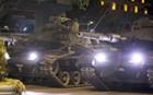 Τουρκία: Απειλούν με θάνατο ή ευνουχισμό κρατουμένους για το πραξικόπημα