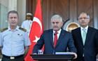 Τούρκος πρωθυπουργός προς ΕΕ: Έχουμε και εναλλακτικές, μην το ξεχνάτε