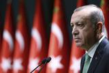 Το χαβά του Ερντογάν: Θα προστατεύσουμε ομοεθνείς μας στην Ελλάδα
