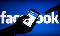 Το Facebook θα επιτρέπει την ανάρτηση σοκαριστικών φωτογραφιών υπό προϋποθέσεις