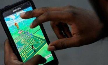 Το Pokemon Go αναβαθμίζεται - Τι αλλάζει στο δημοφιλές παιχνίδι