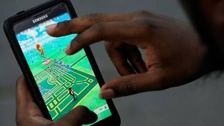 Το Pokemon Go αναβαθμίζεται – Τι αλλάζει στο δημοφιλές παιχνίδι