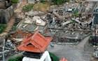 Τραυματίες από τα 6,6 Ρίχτερ στη δυτική Ιαπωνία
