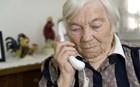 Τροχαία, βλάβες και λίρες τα δημοφιλή σενάρια στην εξαπάτηση ηλικιωμένων