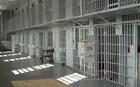 Υπάλληλοι φυλακών: Μας στοχοποιούν γιατί κάποιοι είναι αλόγιστα βίαοι