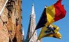 """Υπογραφή CETA: """"Τίποτα δεν είναι απλό στο Βέλγιο"""""""