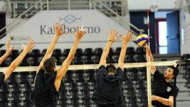 Φιλική νίκη στην επιστροφή Σαφράνοβιτς
