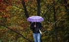 Χειμωνιάτικο το σκηνικό του καιρού: Πότε βελτιώνεται