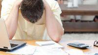 Χιλιάδες ελευθεροεπαγγελματίες προχωρούν σε διακοπή εργασιών