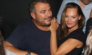 Υβόννη Μπόσνιακ: Η πλάκα που έκανε στον Ρέμο και η ΦΩΤΟ που ανέβασε στο Instagram