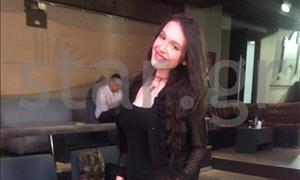 Αποκλειστικά στο star.gr: Η Τάνια Μπρεάζου απογειώνεται στο πλευρό του Ρουβά και της Πάολα