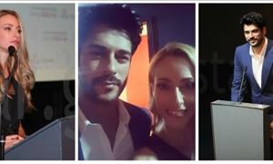 Σοφία Μανωλάκου: Συνάντησε τον ΚΟΥΚΛΟ του «Kara Sevda» και αποκάλυψε τα πάντα στο star.gr!