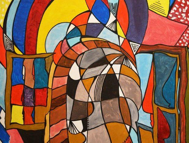 Πουλήθηκαν οι πίνακες Σύρου καλλιτέχνη που βγήκαν σε δημοπρασία