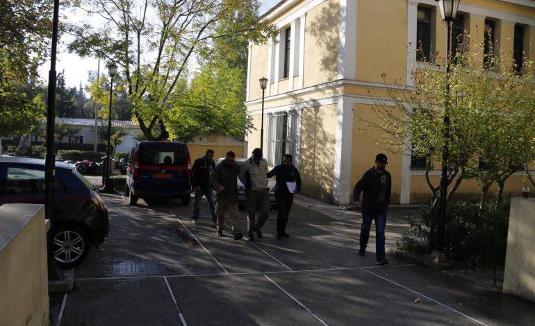 Δράστης του φονικού στην Πανόρμου: Ήμουν σε άμυνα