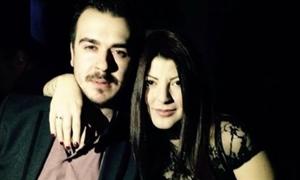 Παντρεύεται η κόρη της Άντζελας Δημητρίου- Τι είπε στο star.gr