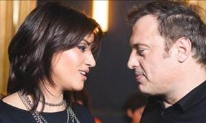 ΧΩΡΙΣΜΟΣ ΒΟΜΒΑ στην ελληνική showbiz - Φερεντίνος και Παυλίδου δεν είναι πια μαζί