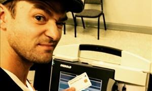 Τι την ήθελες την selfie Τζάστιν Τίμπερλεικ; – Τώρα κινδυνεύει να μπει μέχρι και φυλακή