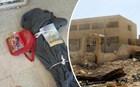 26 νεκροί στις αεροπορικές επιδρομές στο Ιντλίμπ της Συρίας, κυρίως παιδιά
