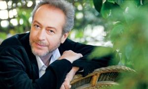 Γρηγόρης Βαλτινός: «Ο Τσίπρας είναι ο μεγαλύτερος ψεύτης που έχω γνωρίσει»