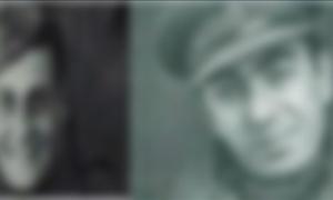 ΠΑΣΙΓΝΩΣΤΟΙ ηθοποιοί ήταν στον πόλεμο του '40! ΔΕΙΤΕ ΦΩΤΟ-ΝΤΟΚΟΥΜΕΝΤΟ