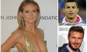 Θέμα star.gr: Γιατί και οι διάσημοι είναι προληπτικοί-Δείτε τα…περίεργα γούρια τους!