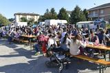 30.000 οι άστεγοι από το σεισμό στην Ιταλία
